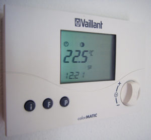 Room_Thermostat_Vaillant